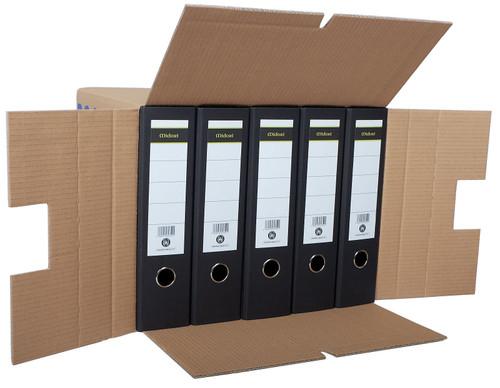Umzugskartons_Umzugskartons_Zweiwellig_Archivkartons_Ordner_Bookbox_77