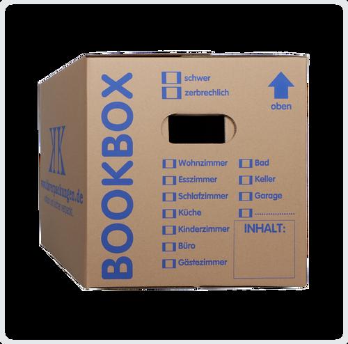 Buecherkartons_Umzugskartons_Zweiwellig_Archivkartons_Ordner_Bookbox_1