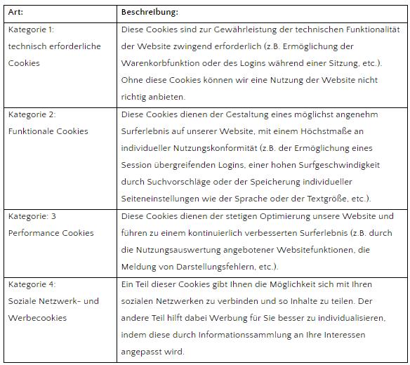 datenschutz1.png