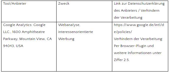 datenschutz3.png