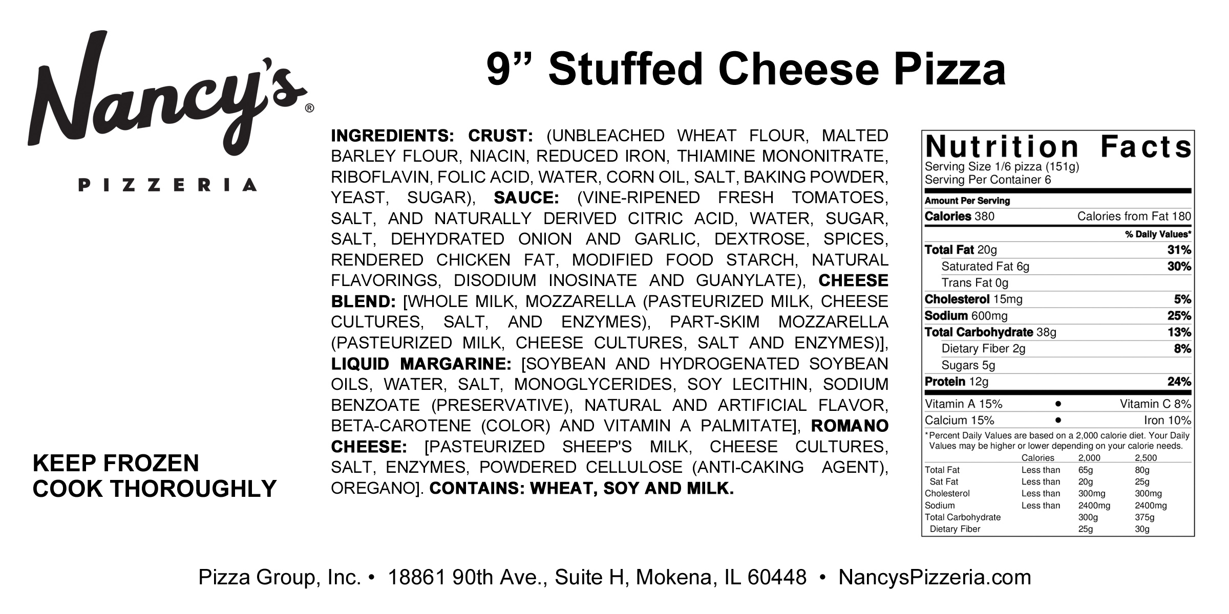 8x4-bakery-label-cheese-fnl-revised-.jpg