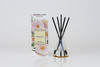 George & Edi Reed Diffuser - French Pear