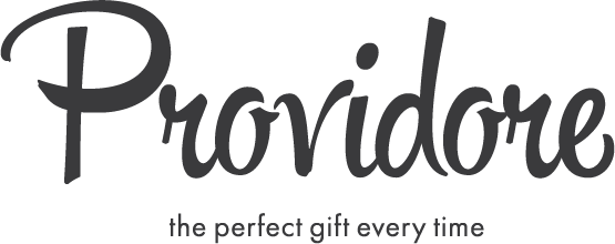 Providore Gifts