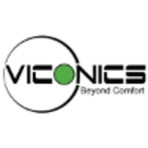 Viconics R810-671-REV2