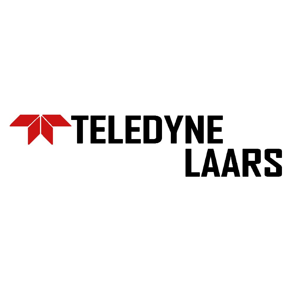 Teledyne Laars