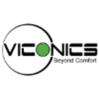 Viconics