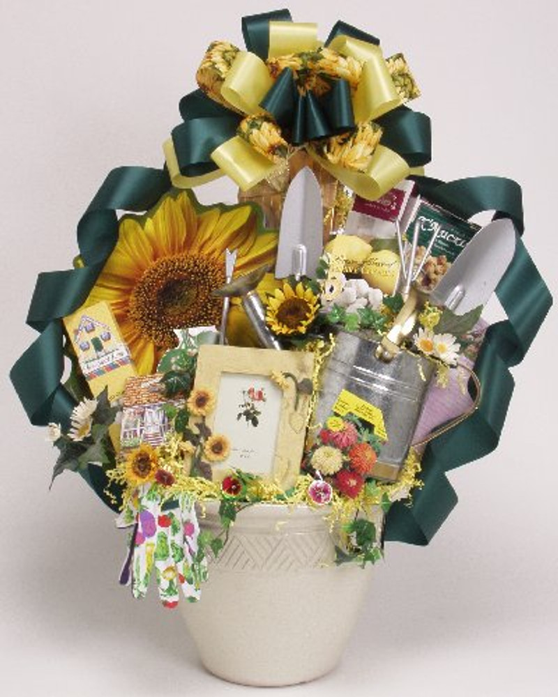 Garden of Gifts