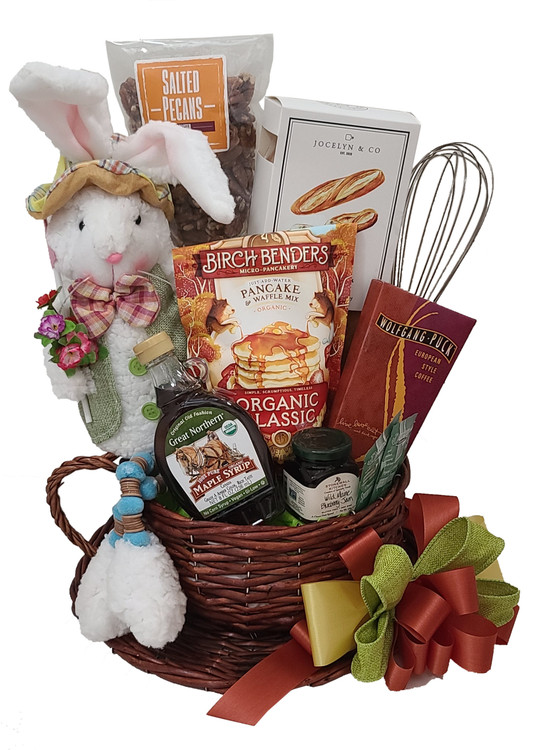 https://thebesttoyou.com/holiday/easter/