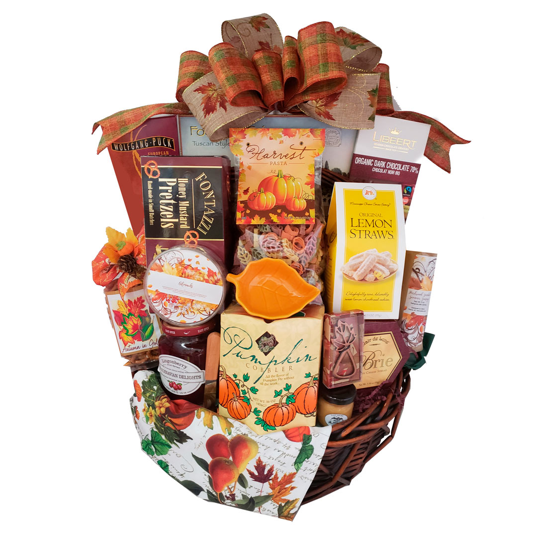 fall-basket.png