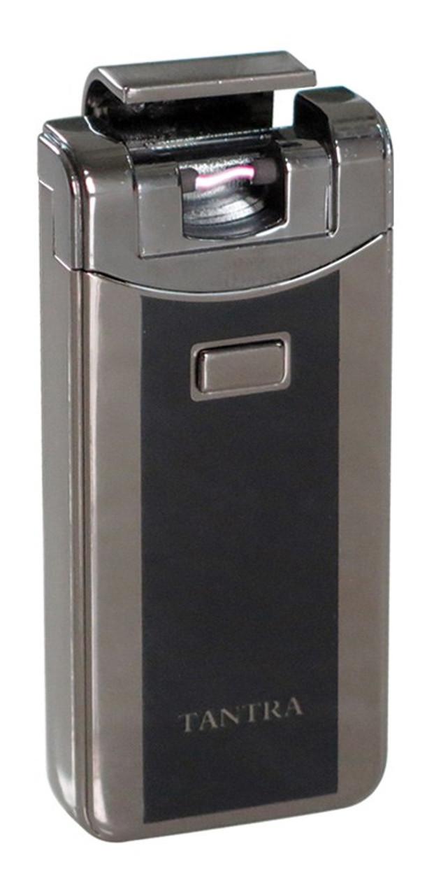 USB Lighter Kallisto
