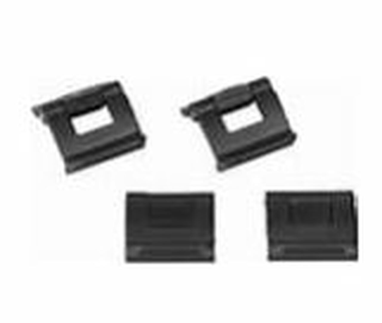 Cigar Caddy 40 Count Replacement Latches