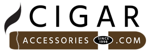 CigarAccessories.com