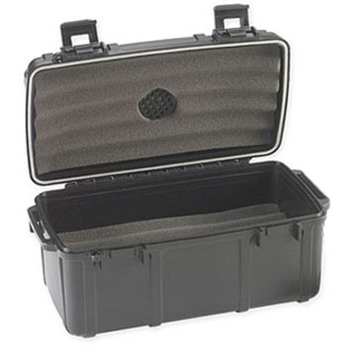Cigar Caddy - 15 Cigar Travel Humidor