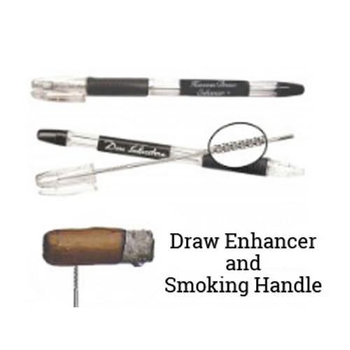 Havana Draw Enhancer Pen