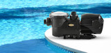 Up-Rated Pool Pumps vs. Full-Rated Pool Pumps