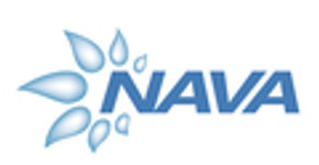 Nava Pool Chemicals