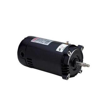 Regal Beloit Replacement AO Smith Inground Pool Pump Motor Model # UST 1072