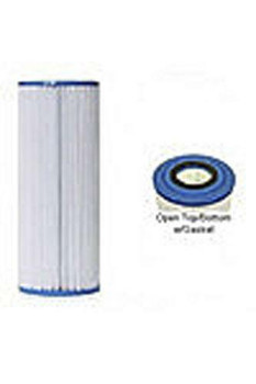 Unicel Unicel replacement filter cartridge C-8412