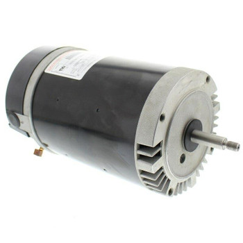 Regal Beloit AO Smith Replacement Motor USN1152 for Northstar 1.5 HP