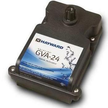 Hayward Hayward Valve Actuator GVA-24