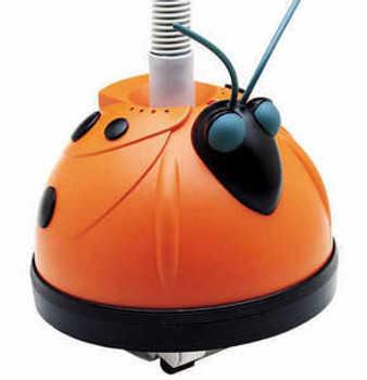 Hayward Hayward AquaBug Above Ground Pool Vacuum Cleaner