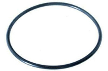 Aladdin Replacement Lid O-Ring for Hayward CL200/CL220