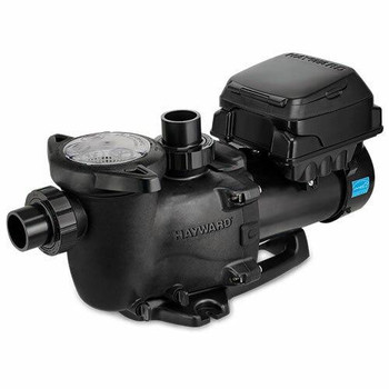 Hayward Hayward Max-Flo VS Energy Efficient variable-speed pump