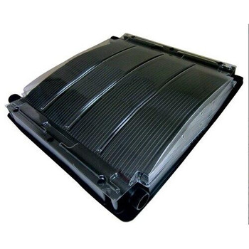 Smartpool SmartPool SolarArc2 Swimming Pool Solar Heater