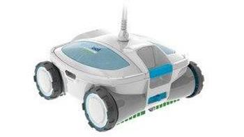 AquaProducts Aquabot Breeze XLS Robotic Pool Cleaner