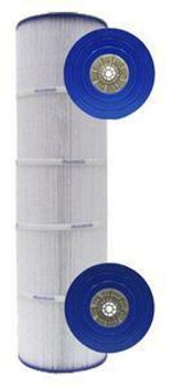 Pleatco Replacement Filter Cartridge 4 Pack for CX875-RE and CF105