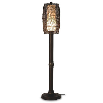 Patio Living Concepts Bristol Floor Lamp