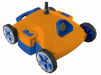 Blue Wave Aquafirst Super Rover