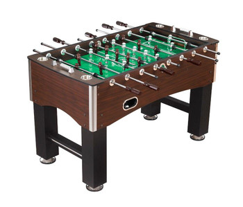 Carmelli Games and Sports Primo 56 Foosball Table