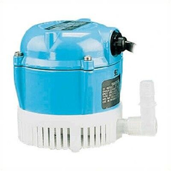 Franklin Electrics Little Giant Submersible Cover Pump