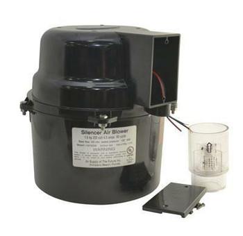 Air Supply Air Supply 2.0 HP Spa Blower Model 6320241
