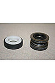 Replacement Sta-Rite Motor Seal 17304-0100S