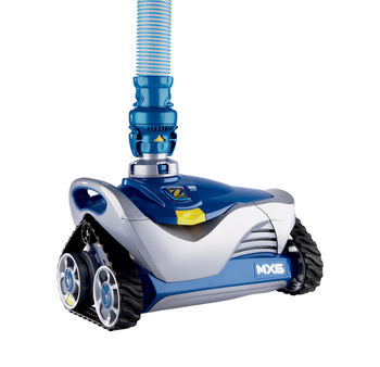 Zodiac Baracuda MX6 Pool Cleaner
