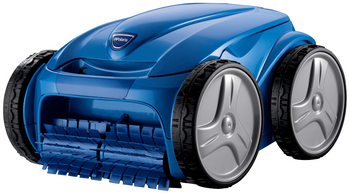 Polaris Polaris 9350 Sport 2WD Robotic Cleaner