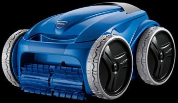 Polaris Polaris 9550 Sport 4WD Robotic Cleaner