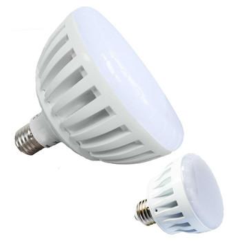 JandJ Electronics Color Splash Spa Multi-Color LXG LED Replacement Light Bulb