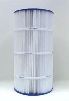Pleatco Pleatco PA76 Replacement Filter Cartridge for Hayward C751/Sta-Rite PXC-75