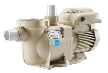 Pentair Pentair Superflo VS Variable Speed Pool Pump Model 342001