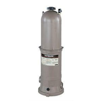 Hayward Hayward Star-Clear Plus Cartridge W3C12002 120 Sq Ft Filter with 2 inch