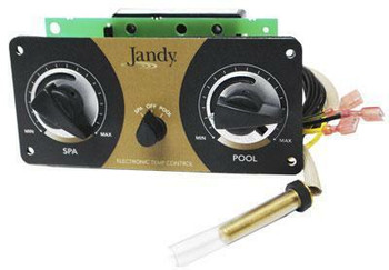 Jandy Jandy Temperature Control Assembly R0011700