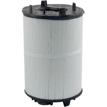 Sta-Rite Sta-Rite PLM200 Mod Media Filter Module Model 27002-0200S