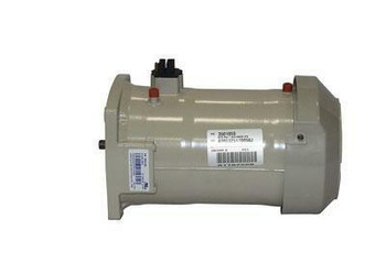 Pentair Pentair Intelliflo Replacement Motor Model Number 350105S
