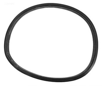 Harmsco Harmsco HUR 170 11 Rim Gasket Part number 550