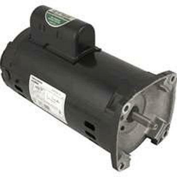 Pentair Pentair AE100FHL 1 1/2 HP Replacement Motor
