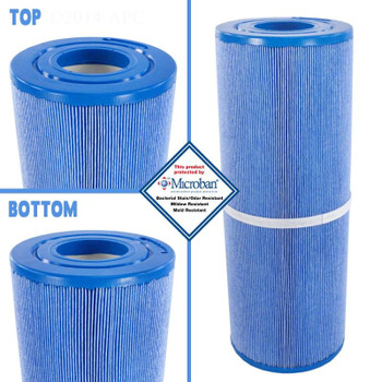 Pleatco Pleatco PRB50-IN-M filter Cartridges