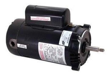 Regal Beloit Replacement AO Smith Inground Pool Pump Motor Model # UST 1152 1.5 hp